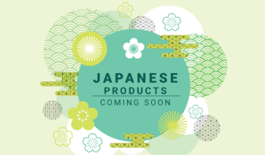 sumir-marketplace-japanese-coming-soon