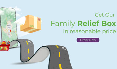family-relief